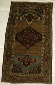 Oriental Rug Cleaning Cleaner Lebanon Nh